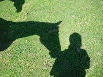 Schatten-a