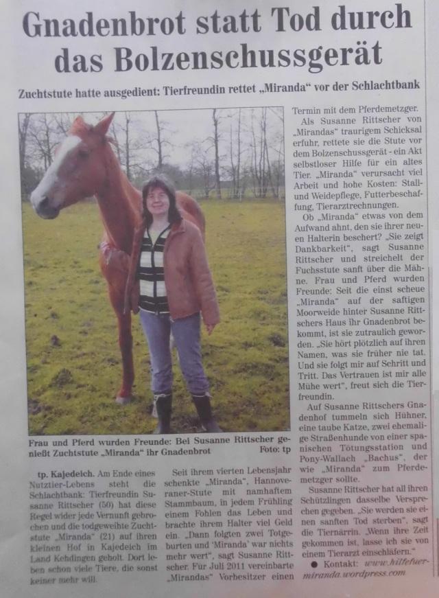 Kreiszeitung-Weser-Elbe-Mai-2012